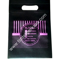 Tas press sablon murah