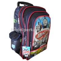 Tas trolley ransel Thomas Train